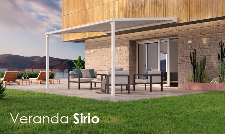 veranda-sirio-carrusel