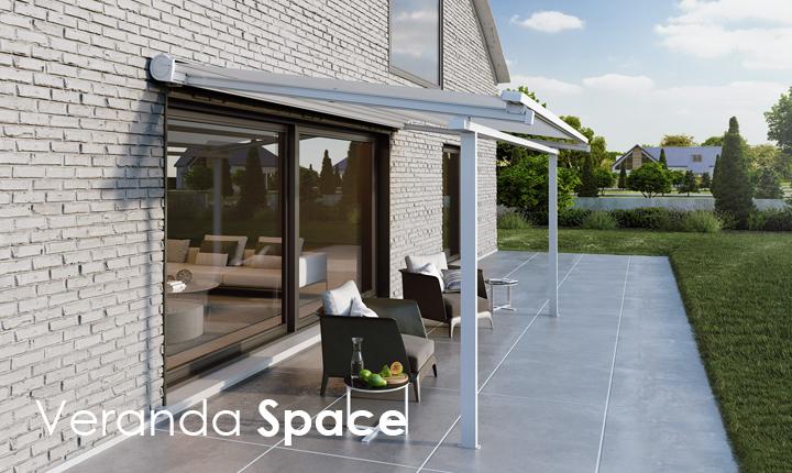 veranda-space-carrusel